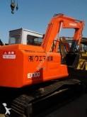 Hitachi EX100-1 Hitachi EX100-1