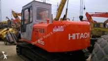 Hitachi EX100-1 Used Hitachi EX100-1 Excavator