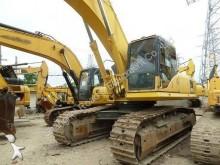 Komatsu PC450-7 Used Komatsu PC450-7 Excavator