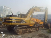 Caterpillar 330BL Used CAT 330BL Excavator