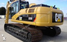 Caterpillar 325DL Used CAT 325DL 330D Excavator