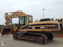 Caterpillar 330BL USED CAT 330BL Digger