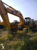 Caterpillar 320BL 320B