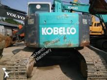 Kobelco SK 135 SRLC