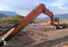 escavatore cingolato Daewoo usato