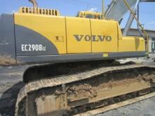 Volvo EC290 BLC EC290BLC