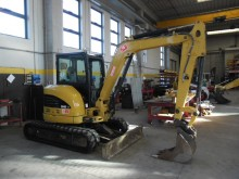 Caterpillar 304C CR