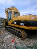 Caterpillar 325C 325C