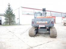 Atlas 160 LC 160 LC