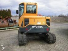 minikoparka Hyundai