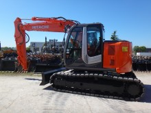 Hitachi ZX135US-3 ZX135US-3