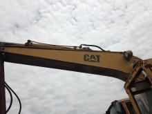 Caterpillar 215 215 D LC