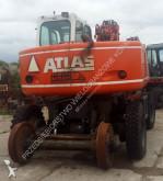 Atlas 1304