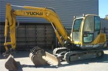 Yuchai YC60-2