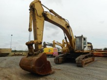 Caterpillar 345BL