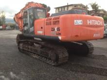 Hitachi ZAXIS 350 LCN