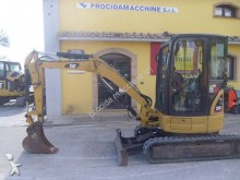 Caterpillar 303 CCR