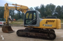 New Holland E195T