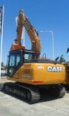 Case CX130 C 2014 NEW UNUSED !