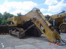 Caterpillar 385C
