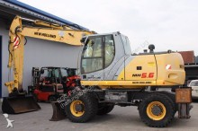 New Holland MH 5.6