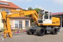 Liebherr 912 A