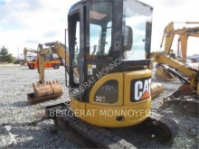 Caterpillar 303C CR