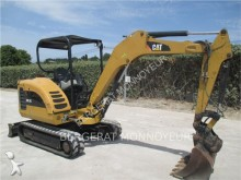 Caterpillar 302.5C