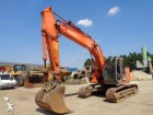 Hitachi 225 zaxis us cl