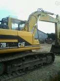 Caterpillar 317B