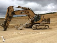Caterpillar 385BL