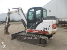 Bobcat 341