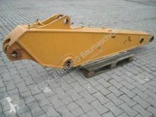 Case Stiel CX 210 LC