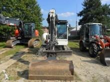escavatore cingolato Terex
