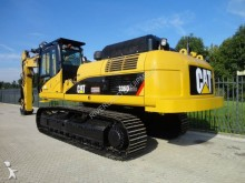 Caterpillar 336DL UHD 2011