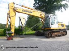 Liebherr R 916 LC