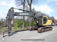 Volvo EC 240 BNLC