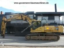 escavatore Komatsu PC 450 PC 450 LC UHD
