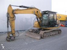 Caterpillar 311 DLRR