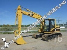 Caterpillar 312BL