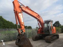 Hitachi ZX225US