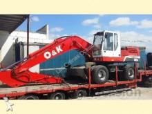 O&K MH6