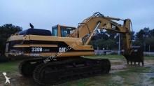 Caterpillar 330 330