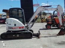 Bobcat Bobcat 435ZHS