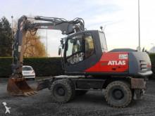 Atlas TW170