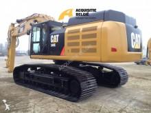 Caterpillar 349EL
