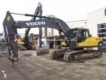 Volvo EC 290 C NL