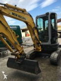 New Holland E 39 B SR / Kobelco 39B