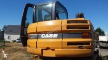 Case WX95
