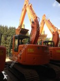 Hitachi ZX135US ZX135US